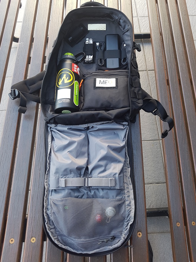 First-Tactical-Specialist-1-Day-Backpack-14-resized