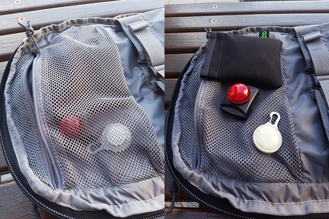 First-Tactical-Specialist-1-Day-Backpack-3f