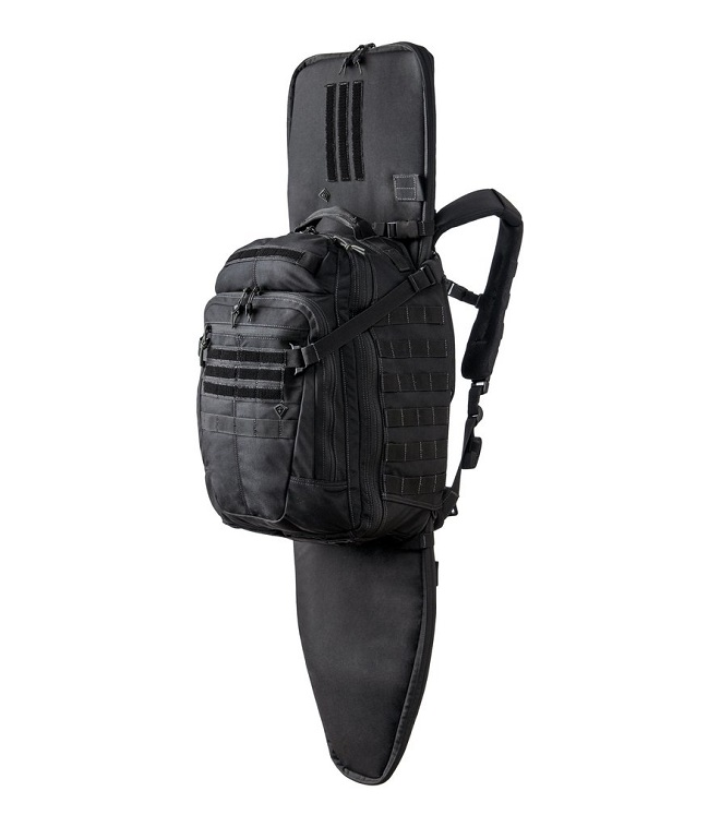First-Tactical-Specialist-1-Day-Backpack-9-resized