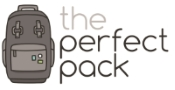 The Perfect Pack